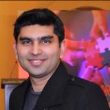 Fahad Zulfiqar