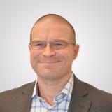 Jereme Carlisle, Senior Manager, Digital Marketing Strategy at Apple Leisure Group