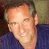 Steve Vertun