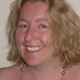 Donna Bedford, Global Digital Manager at Lenovo