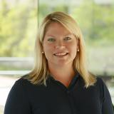 Suzie Dieth, Director of Customer Experience at Reliant, an NRG Company