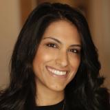 Sabeen Mian