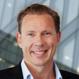Henrik Nambord, VP EMEA Sales at RichRelevance