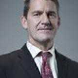 Robert Samson, Senior Portfolio Manager, Fixed Income & FX at Nikko Asset Management