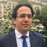 Dr. Kamel  Azzouz