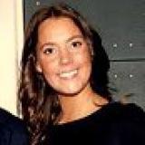 Rachel Wentzel