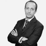 Alessio De Longis, Vice President at OppenheimerFunds