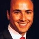 Ali El Husseini, Phd.