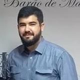 João Augusto Azeredo
