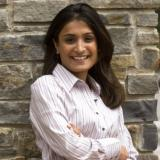 Anchal Liddar, Director New Programs and Operational Excellence at American Petroleum Institute