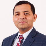 Rajit Kamal