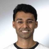 Gaurav Chakravorty