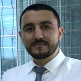 Kamel Fangouri