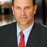 Brian Coffaro