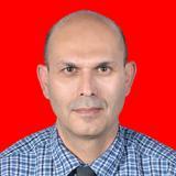 Dr. Muhammad  Tayab