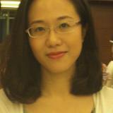 张露文 | Amanda Zhang