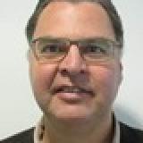Peter-Paul Van Heesewijk