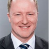 Dr. Andreas Rückemann, Head of Sales Europe at Mercedes-Benz Energy GmbH