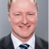 Dr. Andreas Rückemann