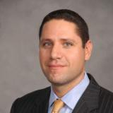 Russell Budnick, Managing Director & Head, Credit Trading at J.P. Morgan Asset Management