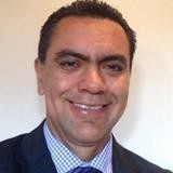 Ricardo Badillo, Director, Business Process Management and Automation at Western Union