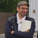 Dr. Xavier Mouton, System Architect & Expert on Chassis Control & MultiSense at Renault