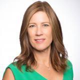 Stacey Epstein