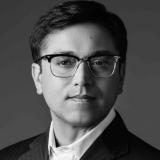 Ashish Kaushal, CEO & Founder at HireTalent