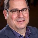 Greg  Mekjian
