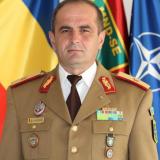 Brigadier General Ovidiu Uifaleanu