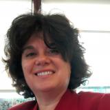 Laura  Mellone