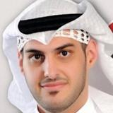 Eng. Essa AbdulRahman Al Hashmi