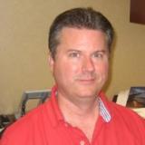 Shawn  Taylor