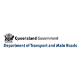 Nathan Spence, Director of Customer Experience at Queensland Department of Transport and Main Roads
