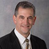 John Bottega, Executive Director at EDM Council