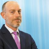 Duncan Higgins, Head, Electronic Products, EMEA at Virtu Financial
