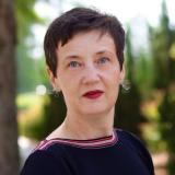 Claire-Juliette  Beale