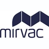 Ramesh Narayanan, Group Information Technology Operations Manager at Mirvac