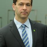 Robert Ghazal