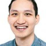 Mark Chou, VP, Growth Marketing & eCommerce at Away