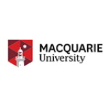 Professor Iain Hay, Director Professional Learning and Engagement at Macquarie University