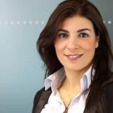 Barbara Agus