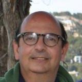 Gonzalo Ocejo