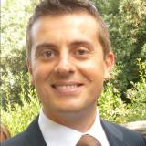Giuseppe Franchini