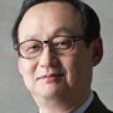 Wonsuk Yang