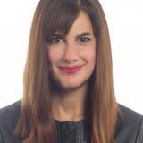 Suzanne Darmory