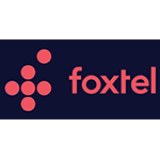 Michael Strelan, Head of Design- Factual Channels Group at Foxtel