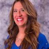 Terri Bowers, Senior Group Business Engagement Manager Marketing/Advertising at Microsoft Corporation