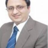 Tanmay Agarwal