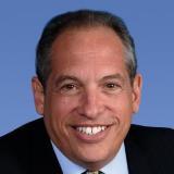 Guy Kershberg